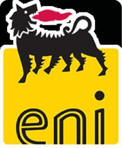 Eni Deutschland GmbH