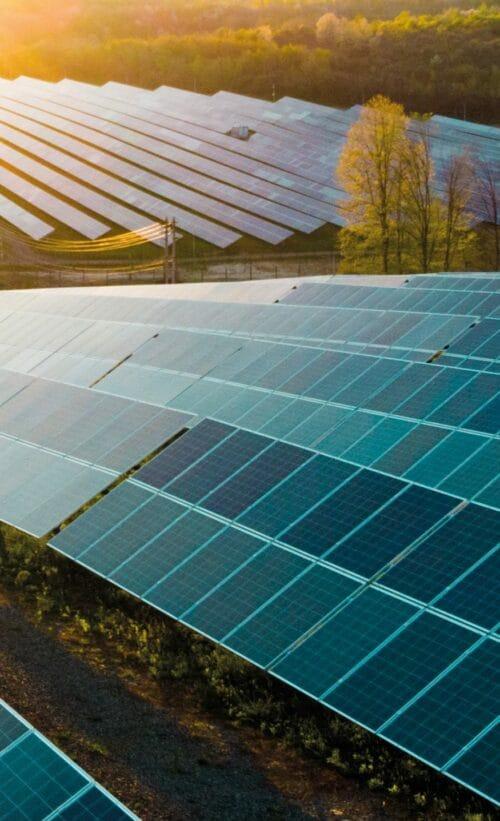 Erneuerbare Energie BAYERNOIL